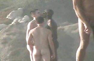 Cute white gratis pornos alte weiber twink bekommen railed von hinten
