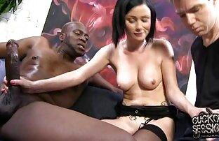 TukTukPatrol Big Tit Thai Babe porno ü50 Nur Fickt Großen Schwanz