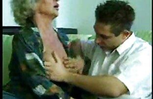 Tätowierte gratis pornofilme mit reifen frauen blonde twink Tully Jakeson bläst Schwanz vor Gesichtsbehandlung