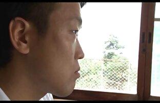 compilation zusammenstellung bbc joi gangbang POV gratis sexfilme mit reifen frauen reifen furry 18yo verifiziert