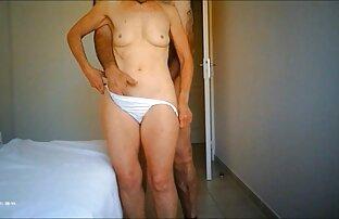 Stiefmutter liebt einfach free porn reife Schwanz