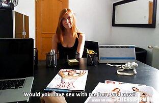 Hotties Liebe pornos mit reifen frauen gratis Gruppe sex-Partys