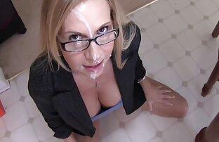 Busty brunette Spielzeug pussy in sexy Höschen nylons und high reife damen kostenlos erotische videos heels