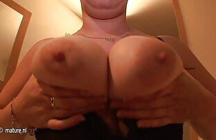 Eririka Katagiri bekommt Ihre Hände auf der rechten dick-Mehr bei Slurpjp porno ü50 com