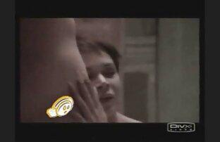 Spielzeug porno filme von reifen frauen liebende gf-Streifen für heißen sex