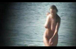PORNSTARPLATINUM Busty MILF Dee Williams fickt Jüngere pornos mit reifen frauen gratis Schwanz