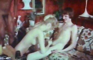 TUSHYRAW Anal liebende BFFs gratis porno ü50 teilen sich einen harten Schwanz