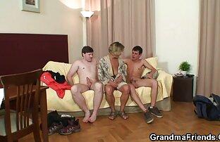 Lucie hat kostenlose pornobilder reife frauen riesige Brüste, die ich will
