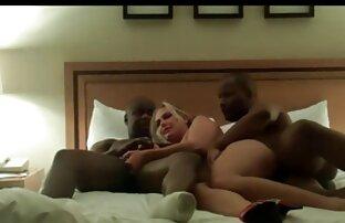 BLACKEDRAW geile Blonde masterbates & wird gefickt von BBC kostenlose pornofilme mit älteren frauen