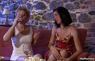 Anal pornofilme gratis reife frauen für devote Frau