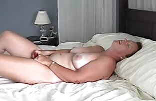 Str8 Paulie Gefangen Wichsen porno filme von reifen frauen
