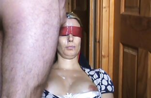 Jay ' s Pov-Geile gratis video von reifen frauen in nylons Heiße Milf Mit Riesigen Natürlichen Titten-34 Triple D