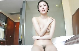 Japanisch Lippen und reife frauenfilme kostenlos Schwanz Vol 17-Mehr bei Slurpjp com