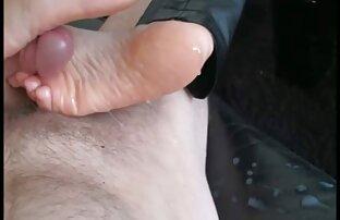 Natürliche masseurin reife frauen sex gratis full-service