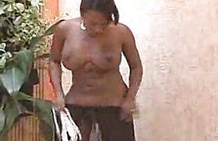 Mollig Nicky Ink Bekommt Creampies von Ihrem Personal Trainer BBC sex mit reifen frauen gratis Nach Boobjob
