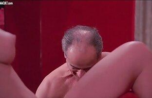 Filmato kostenlose nacktbilder reifer frauen privato di con anale e masturbazione vestita da suora