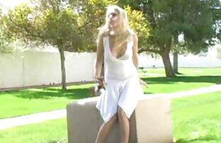 Zwei hübsche Shemale zeigen Ihre heißen Körper free video reife frauen