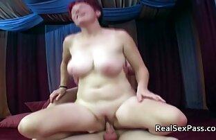 Pilzkopf gratis erotik reife frauen wollte wieder reingesaugt werden