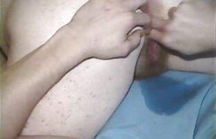 Amateur Jesse sex mit reifen frauen gratis Wichsen