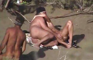 Japanische Fickpuppe, Mecumi gratis pornos von reifen frauen hatte einen Dreier, unzensiert