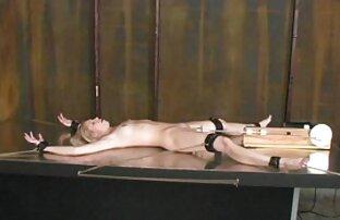 Komplette asiatische porno-Juwel mit nackten Mio Hiragi - Mehr bei 69avs reife frauen sex gratis com