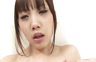Schöne Blondine mit dampfenden gratis alte pornos anal sex