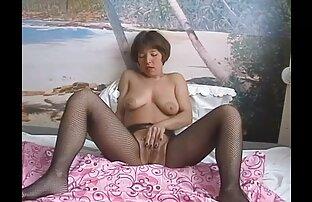 Weißes Fleisch Für reife frauen free porn Ebenholz Babe Janice Saftig