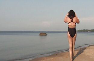 Halle Berry reife hausfrauen gratis - Ihre Augen beobachteten Gott