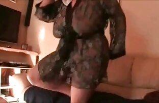 Skinny Brandon Skug reife frauen free video Keene wichst seinen langen Schwanz und cums
