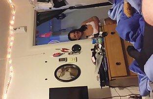 Shemales Karla und Zoe ficken auf kostenlose reife frauen videos dem Bett