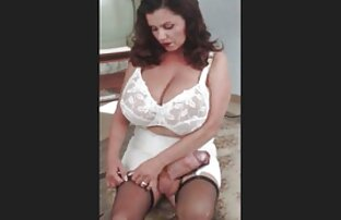 Yanks Honig Nina Fingert Ihre Glatte reife frauen pornobilder kostenlos Cunny
