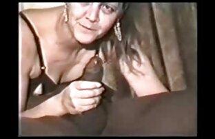 Hot Babe Mit free porno reife frauen Riesigen Schamlippen Vibes Ihre Klitoris Zum Orgasmus Mit Einem Hitachi Magic