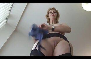 Nasty blow job free porn reife frauen von redhead