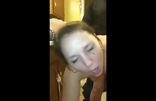 Kyle reife damen kostenlos erotische videos Steven gebunden