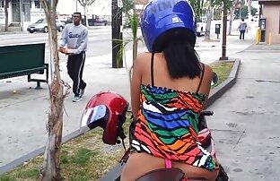Die reife damen kostenlos erotische videos Herausforderung