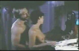 ALLE ANAL Arsch-zu-Mund-exploration porno kostenlos reife frauen mit Nikole Nash und