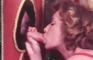 RIM4K. Anniversary gratis pornos von reifen frauen ist der beste Anlass für neue sexuelle Experimente