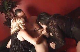 , Missy Luv - in einer neuen reife frauen free porn Szene von Only3x Only3x