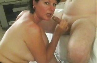 Hot japanische Anal sex filme mit reifen frauen kostenlos Compilation Vol 4 - JavHD net