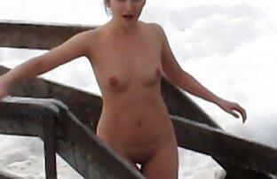 Exklusive Strumpfhosen harten fick für reife frauen kostenlose pornos Airu Oshima-Mehr bei javhd net