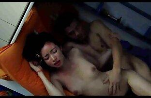 Japanische Lippen und Schwanz alte frauen free porn Vol 14 - Mehr bei Slurpjp com