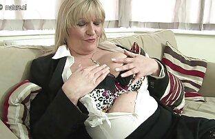 Blonde reife damen gratis zu Hause sex-party