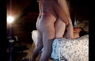 Zwei Sexy geile alte frauen sex kostenlos Babe Tun 69 position