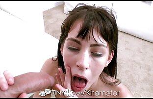Amateur-Tony Will einen reife damen kostenlos erotische videos Blowjob