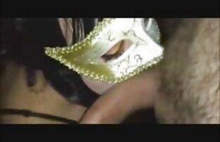 Private Casting X kostenlose sexvideos mit reifen frauen - - Schlürfen gefälschte interview ficken