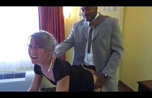 PAWG Die große Weiße Hoffnung kostenlose sexbilder alter frauen