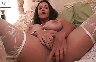 Junge babe wird gefickt in Ihre enge kostenlose nacktbilder reifer frauen pussy