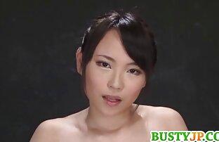 Blonde Babe Empera Liebt sex reif gratis Anal Schwanz Reiten