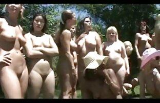 OldNannY reife frauen gratis Zwei Britische Blonde Lesben Masturbieren