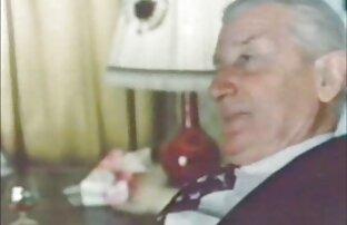 Schöne free video reife frauen Sekretärin in Strümpfen Fäuste Ihren Arsch